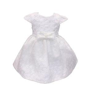 -Vestido-de-bebe-para-festa-Petit-Cherie-off-white-flores-e-perolas-PMG-301531118