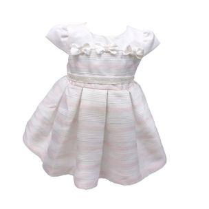 Vestido-de-bebe-para-festa-Petit-Cherie-listrado-3-lacos-PMG-301531006-