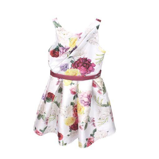 Vestido-para-festa-infantil-Petit-Cherie-transpassado-florido-8a12-101531168-