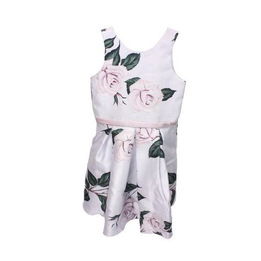 Vestido-para-festa-infantil-Petit-Cherie-rosas-8a12-101531078