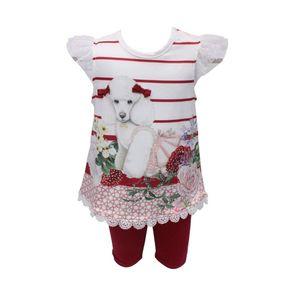 Conjunto-infantil-Petit-Cherie-cachorrinho-listrado-PMG-301580020-