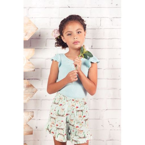 -Conjunto-infantil-Mini-Lady-perolas-1a4-013403120-