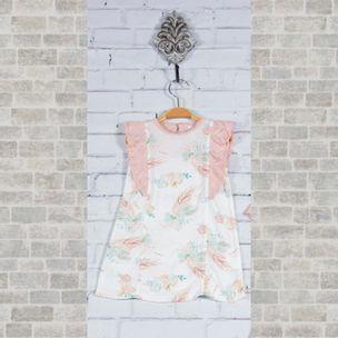 Vestido-infantil-Mini-Lady-floral-com-croche-2a6-011903107
