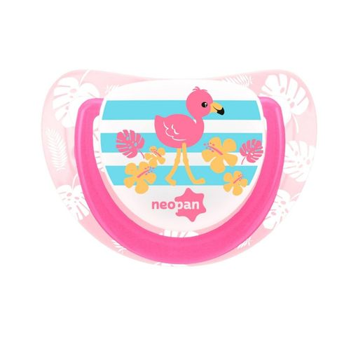 Chupeta-Neopan-ortodontica-fase-2---flamingo---4882-