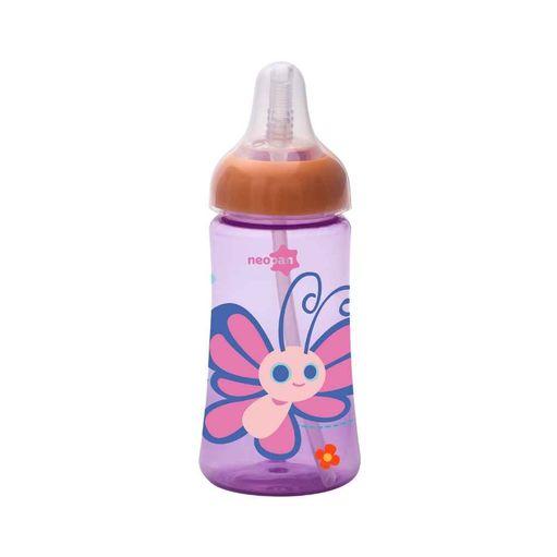Copo-Neopan-bico-silicone-borboleta-360ml---7623-