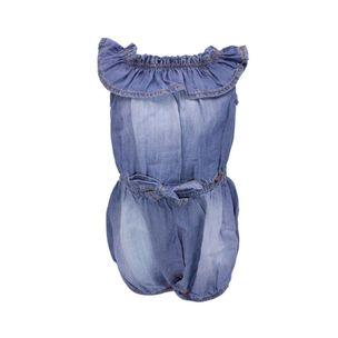 -Macaquinho-infantil-Anime-jeans-MaGG-L0982