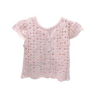 Blusa-infantil-Mini-Lady-botoes-flor-4a12-010103116-