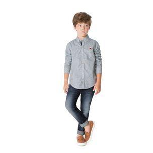 Camisa-infantil-Charpey-estampada-4a12-28064