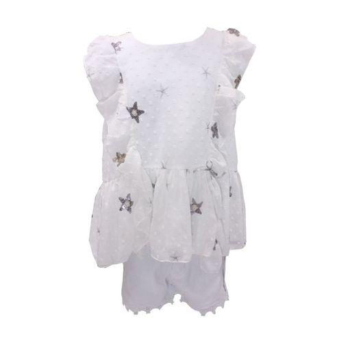 Conjunto-infantil-Petit-Cherie-estrelas-lantejoulas-1a6-111580172