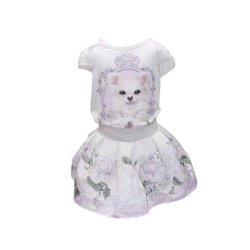 Conjunto-infantil-Petit-Cherie-cachorrinha-strass-1a6-111580068