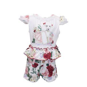 Conjunto-infantil-Petit-Cherie-cachorrinho-florido-PMG-301580022-