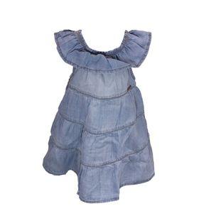 Vestido-infantil-Anime-jeans-com-tapa-fralda-MaGG-L0983-