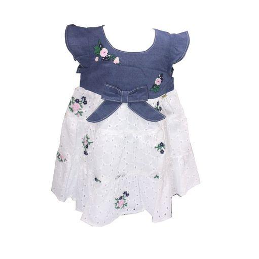 -Vestido-infantil-Anime-jeans-com-lese-MaGG-L0864