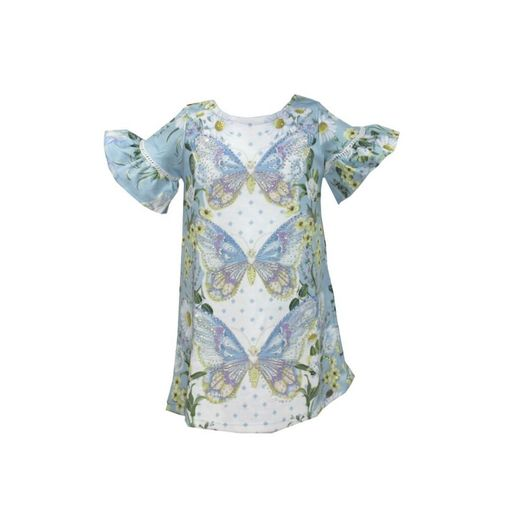 Vestido-infantil-Petit-Cherie-borboletas-brilho-1a6-111531064