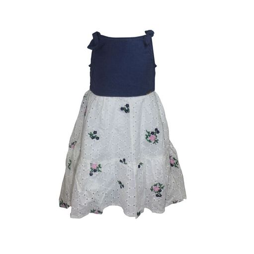-Vestido-infantil-Anime-lese-bordado-jeans-1a3-P3242