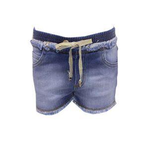 -Shorts-infantil-Anime-jeans-desfiado-1a3-P3072