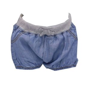Shorts-infantil-Anime-jeans-balone-cos-moleton-MaGG-L0902