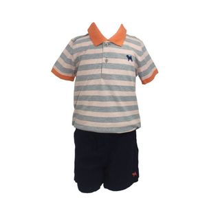 Conjunto-infantil-Charpey-polo-listrada-1a3-28035