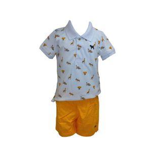 Conjunto-infantil-Charpey-estampa-animais-polo-1a3-28016