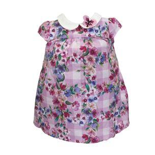 Vestido-infantil-Anime-florido-borboleta-MaGG-L0851-