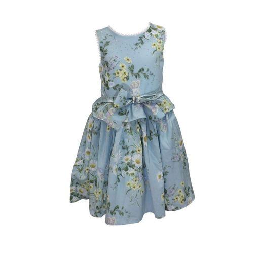 -Vestido-para-festa-infantil-Petit-Cherie-floral-strass-1a6-111531062