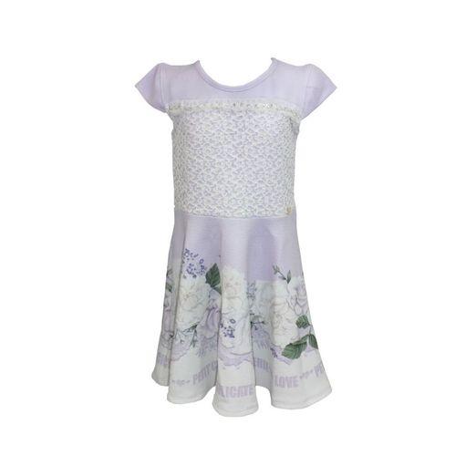 Vestido-infantil-Petit-Cherie-renda-flores-1a6-111531078-