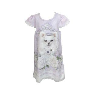 Vestido-infantil-Petit-Cherie-cachorrinha-coroa-1a6-111531080-