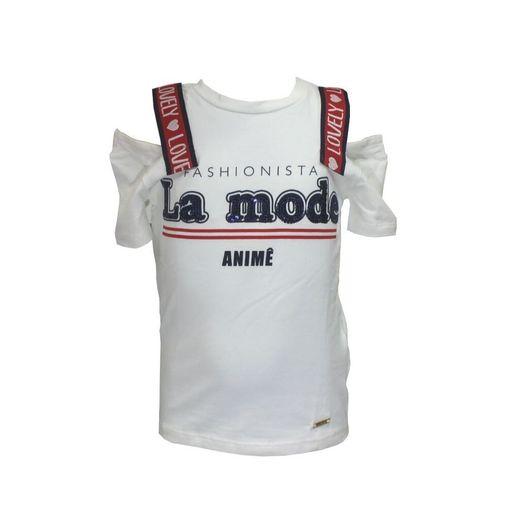 Blusa-infantil-Anime-la-moda-4a12-N0052-
