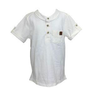 Camiseta-infantil-Charpey-bolso-3-botoes-4a12-28060