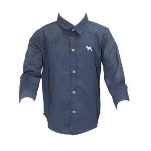 -Camisa-infantil-Charpey-estampada-1a3-28032