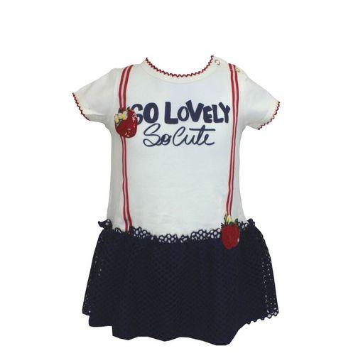 Vestido-infantil-Anime-so-lovely-MaGG-L0950-