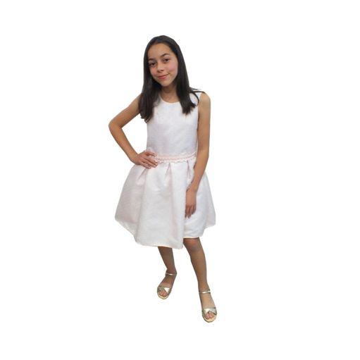 VestidoparafestainfantilPetitCherieperolaspompom8a12101531524