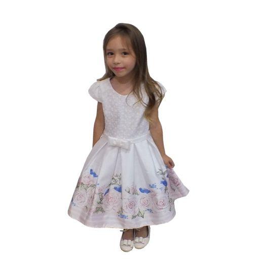VestidoparafestainfantilPetitCherieleseflor1a6101531334