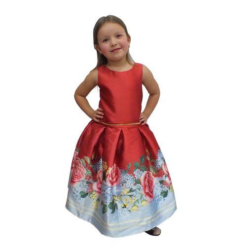 VestidoparafestainfantilPetitCheriefloresnabarra8a12101531116