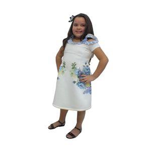 VestidoparafestainfantilPetitCherieflorespoa8a12101531252