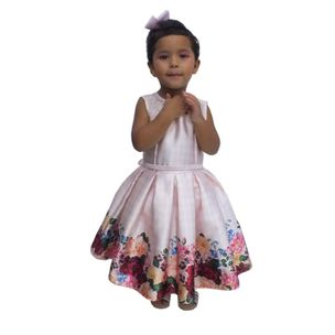 Vestido-para-festa-infantil-Petit-Cherie-flores-barra-1a4-111431064