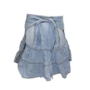 Saia-infantil-Anime-jeans-babado-4a12-P3258