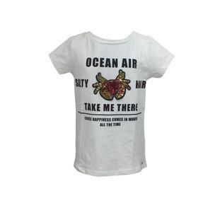Blusa-infantil-Anime-ocean-air-4a12-N0061