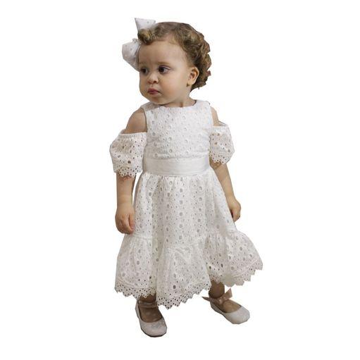 Vestido-infantil-Anime-branco-lese-1a3-P3062-