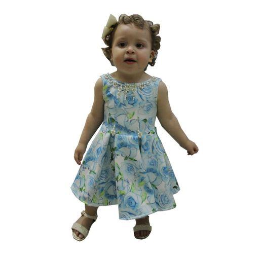 -Vestido-infantil-Kiki-xodo-rosas-perolas-1a4-3507