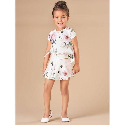 Vestido-infantil-Kiki-xodo-listrado-perolas-PaG-1533-