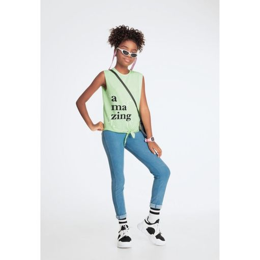 Blusa-infantil-Ever.be-amazing-gliter-6a12-10097-