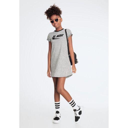 Vestido-infantil-Ever.be-listrado-lil-muse-6a12-10157
