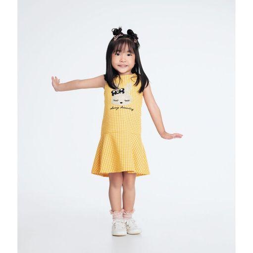 -Vestido-infantil-Ever.be-xadrez-coelhinha-1a4-10123