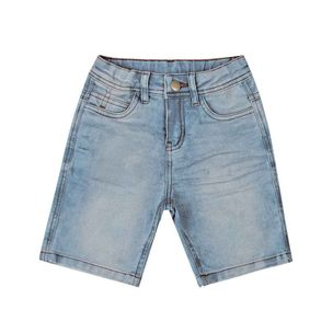 Bermuda-infantil-Ever.be-jeans-1a4-10243