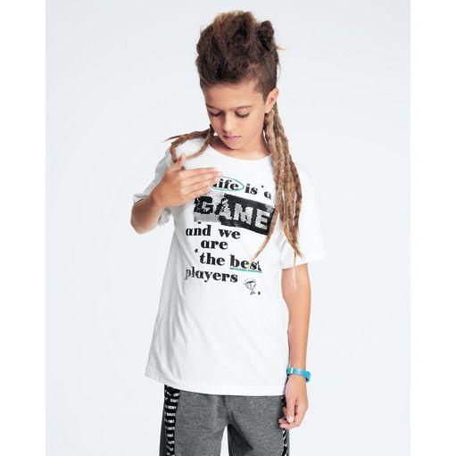 Camiseta-infantil-Ever.be-game-lantejoula-4a12-10254