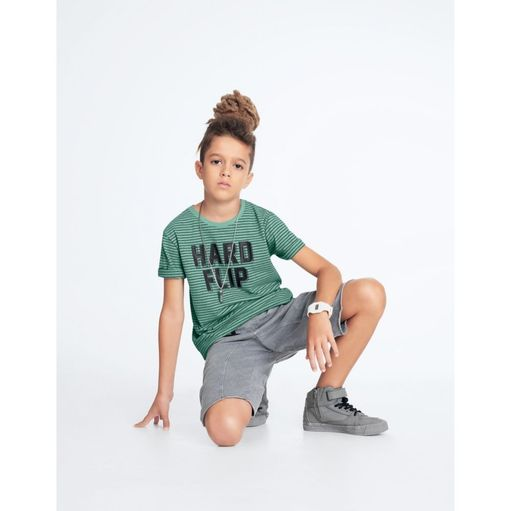 Camiseta-infantil-Ever.be-listrada-hard-6a12-10247