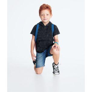 Camiseta-infantil-Ever.be-bolso-com-capuz-4a12-10237