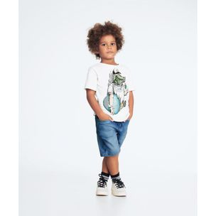 Camiseta-infantil-Ever.be-jacare-homem-1a4-10226-