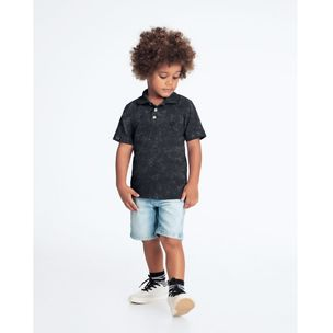 Camiseta-infantil-Ever.be-polo-lisa-1a4-10323-